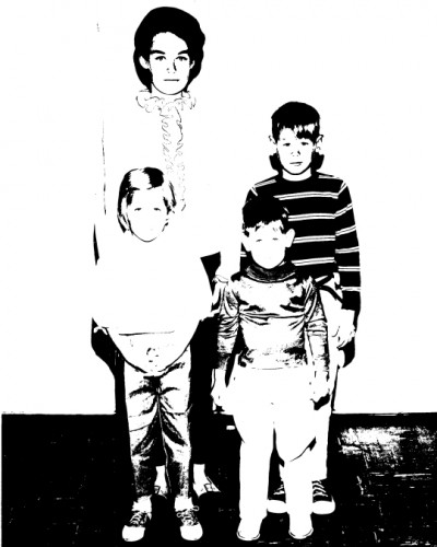1966familyphoto