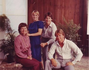 1980familyphoto