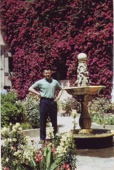 TYD 1962
